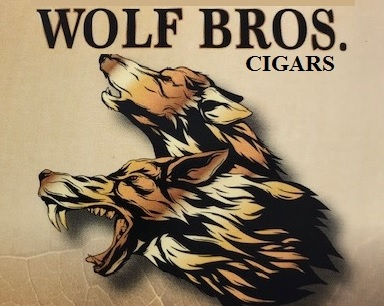 Wolf Bros. Cigars