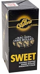 Al Capone Sweet Upright Singles Pack