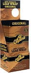 Al Capone Original Leaf Wraps