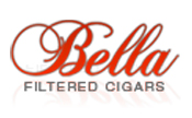 Bella Cigars