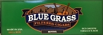 Blue Grass Filtered Cigars Menthol