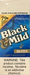Black & Mild Cigars Blue Box Pre Priced