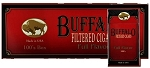 Buffalo Filtered Cigars Full Flavor