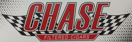 Chase Filtered Cigars