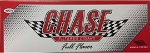 Chase Filtered Cigars Full Flavor