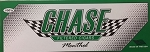 Chase Filtered Cigars Menthol