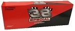 38 Special Cigars Cherry