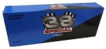 38 Special Cigars Blue (Lights)
