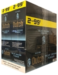 Dutch Masters Cigarillos Blue Dream Fusion 2 for $0.99