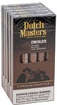 Dutch Masters Cigarillos Chocolate Pack