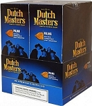 Dutch Masters Cigarillos Palma Foil 60 Ct