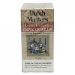 Dutch Masters Congac Cigarillos 5pk