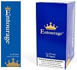 Entourage La Prive Cigars