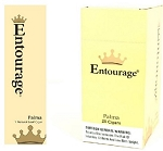 Entourage Palma Cigars