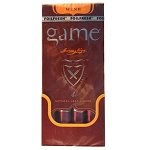 Game Palma Cigars Wine 5x4 packs