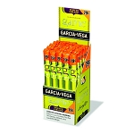 Game Cigarillos White Grape Box $0.79 Pre-Priced