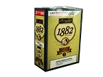 Garcia Y Vega 1882 Sweet Aromatic Cigars
