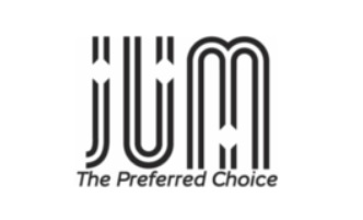 JUM  (compatible with JUUL products)