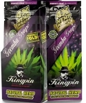 Kingpin Goomba Grape Hemp Wraps