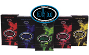 OHM Cigars