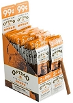Optimo Foil Pouch Cigarillos Mango Prepriced