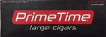 Prime Time Large Cigars 100's Cherry
