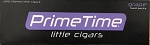 Prime Time Little Cigars Grape