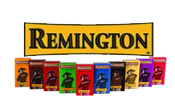 Remington Cigars