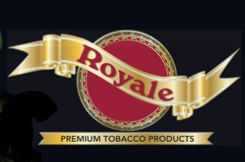 Royale Filtered Cigars