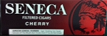 Seneca Filtered Cigars Cherry