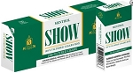 Show Filtered Cigars Menthol 100's Box