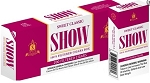 Show Filtered Cigars Sweet Classic100's Box