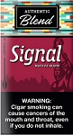 Signal filtered Cigars Cherry 100's