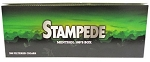 Stampede Filtered Cigars Icy Mint