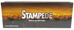 Stampede Filtered Cigars Regular