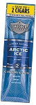Swisher Sweets Cigarillos Foil Pack Arctic Ice  2for.99