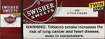Swisher Sweets Little Cigars Twin Pack Regular