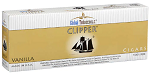 Clipper Filtered Cigars Vanilla