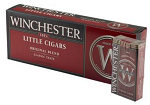 Winchester Little Cigars Classic 100 Soft    ---   SHIPS USPS PRIORITY ONLY