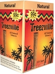 Treezville Natural Cigars 99c