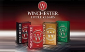 Winchester Cigars