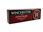 Winchester Classic King Box little cigars