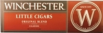 Winchester Little Cigars Classic Soft