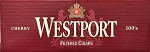 Westport Filtered Cigars Cherry