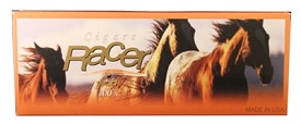 Racer Filtered Cigar Peach